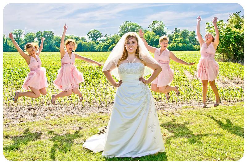 otts wedding-158