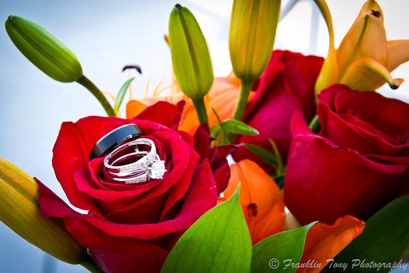 Orr Wedding-31