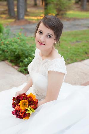 Colleen Carlin Bridal Favs