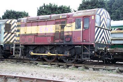 Class 08_08670   31/03/12