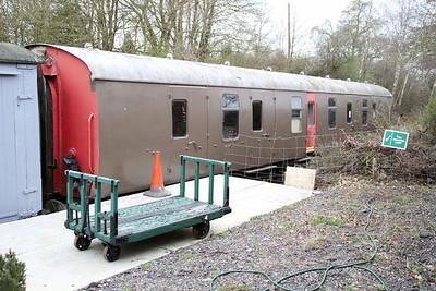 80785 Colne Valley railway 31/03/12