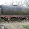 PR58116 Colne Valley Railway 31/03/12