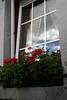 #39 Ubiquitous window box