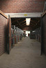 #33 Stalls at barn for endurance horses