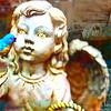 Color Statue 2
