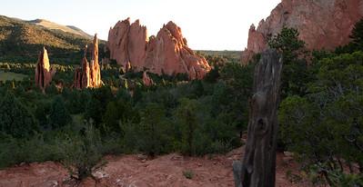 Colorado Springs 20100905 1933