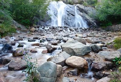 Colorado Springs 20100903 0961
