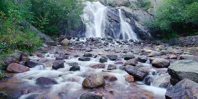 Colorado Springs 20100903 0967