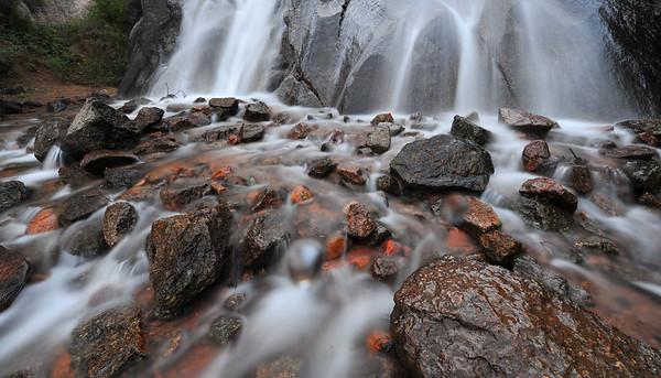 Colorado Springs 20100906 2319
