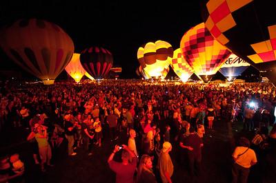 Colorado Springs 20100904 1669