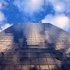 Denver cloud building