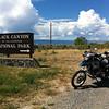 Bonus Black Canyon pic.
