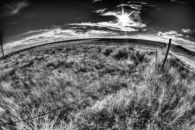 Pawnee National Grassland, Colorado