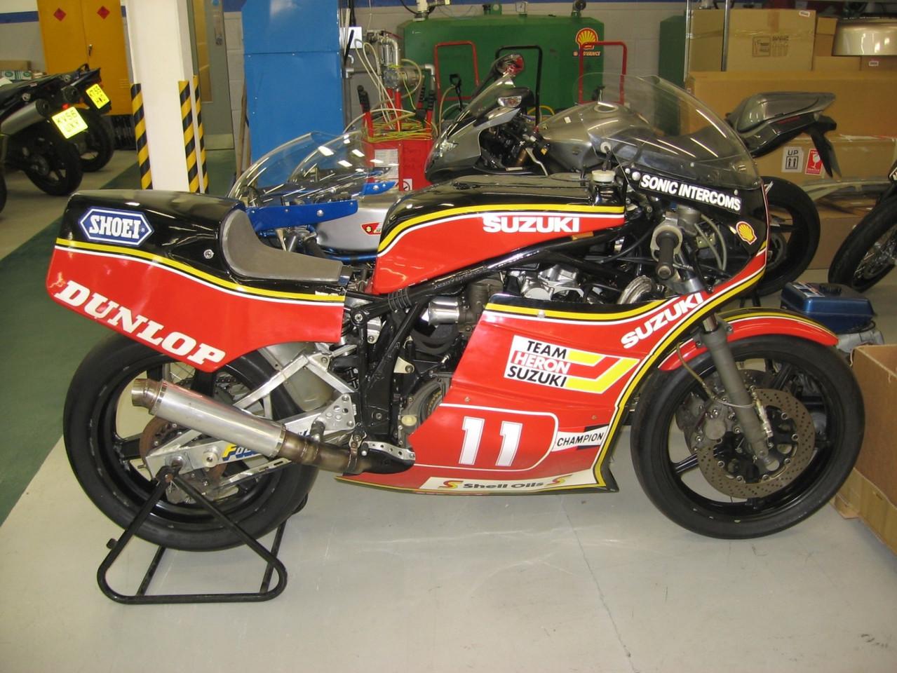 91F_Racer6