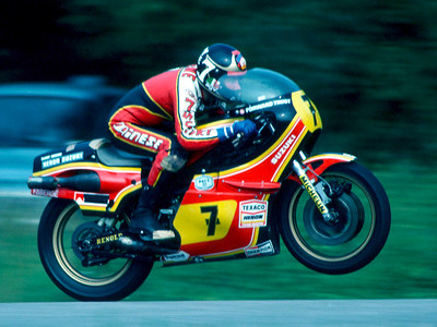 barry-sheene-7