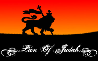 Lion_of_judah_by_DreadScotch