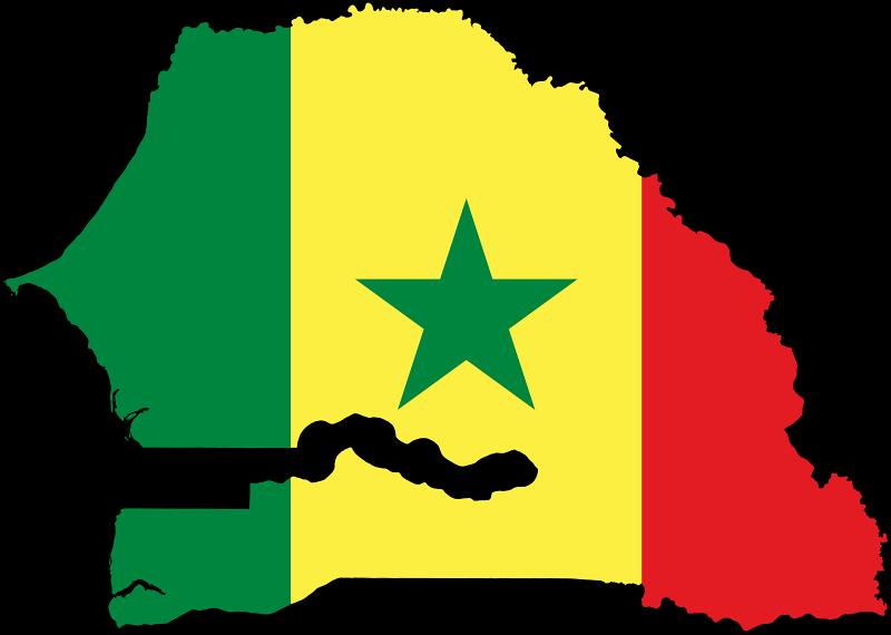 800px-flag-map_of_senegal-svg