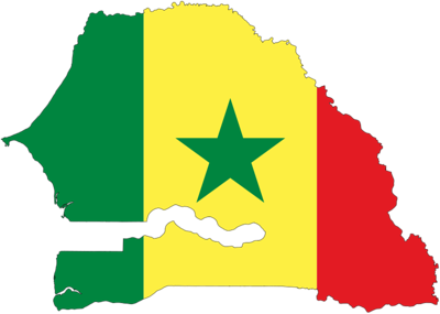 800px-flag-map_of_senegal-svg