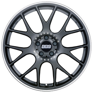 SpeedFactory-BBS-Wheels1