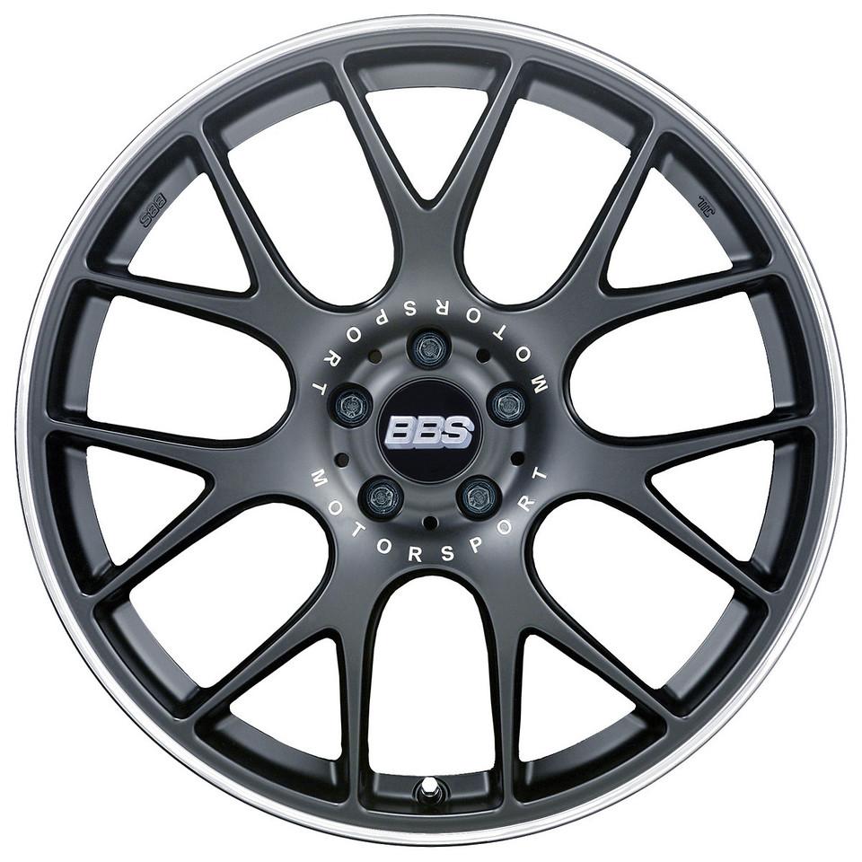 SpeedFactory-BBS-Wheels1