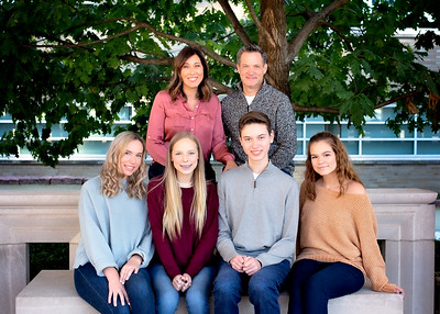 Family--2