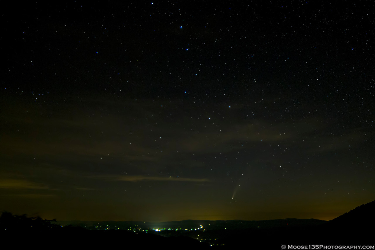 IMAGE: https://photos.smugmug.com/Other/Comet-Neowise/i-x2KhvWK/0/147f1a67/X2/JM_2020_07_18_Comet_Neowise_007-X2.jpg