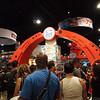 Comic-Con 2009 Day 3
