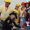All Cosplay