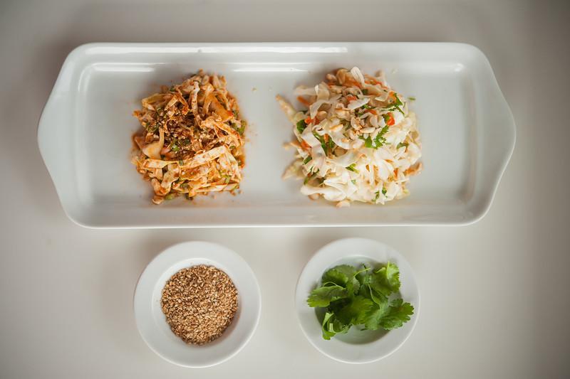 Food_Spelman