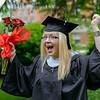Undergraduate Commencement 2013 :