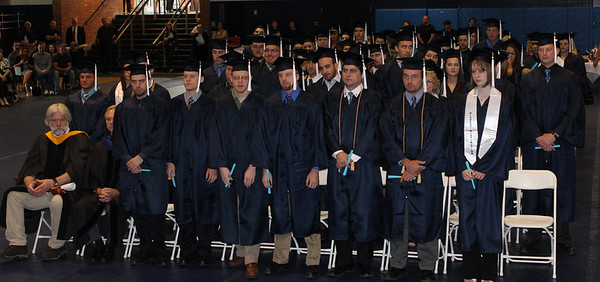Class of 2013-inducted PSAA