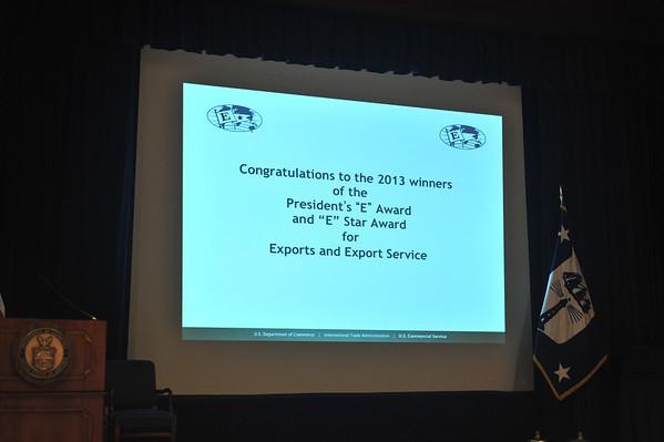 Commerce E Awards