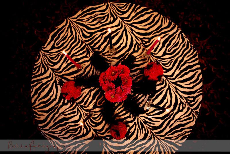 Whimsical-Creations-by-Tamara-2010-74