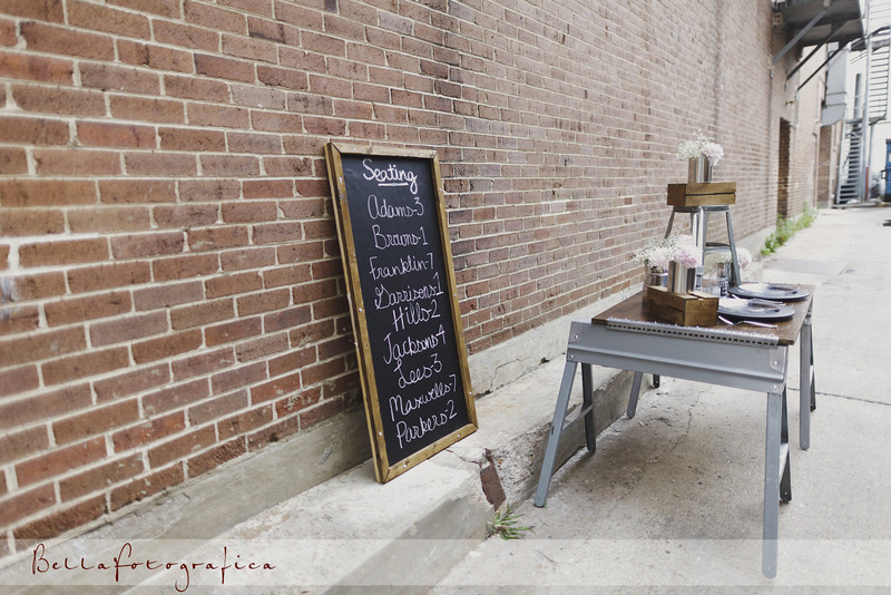 Industrial-Reception-Southern-Grace-Design-2011-13