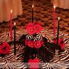 Whimsical-Creations-by-Tamara-2010-16