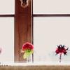 Whimsical-Creations-by-Tamara-2010-08