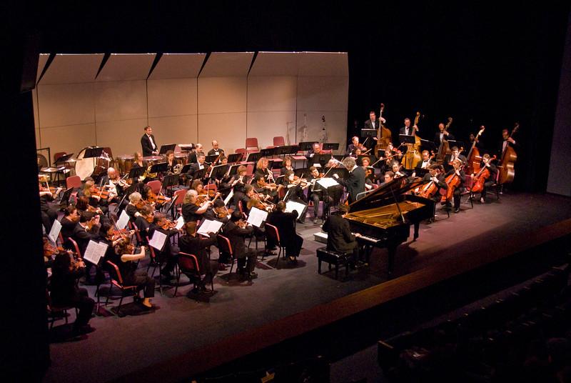 Frederick Symphony