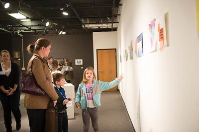 December 06, 2013 CSA Art Show 5523