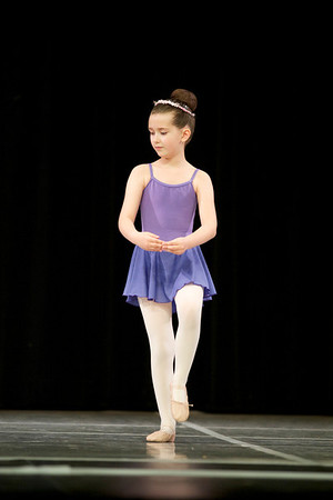 Longmont Dance Theatre (LDT)<br /> <br /> Sponsorship for Nutcracker and Copelia Ballet Performances<br /> <br /> Support the arts! Our future depends on the next generations' creativity, innovation and adaptability. Too much art is cut from mainstream education, when it is vital to our beings.