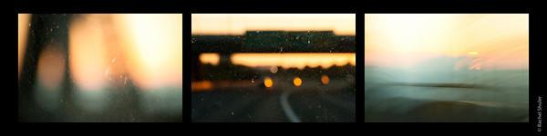 Rachel Shuler - Dirty Window Diaries II  - http://www.mountaintreestudios.com