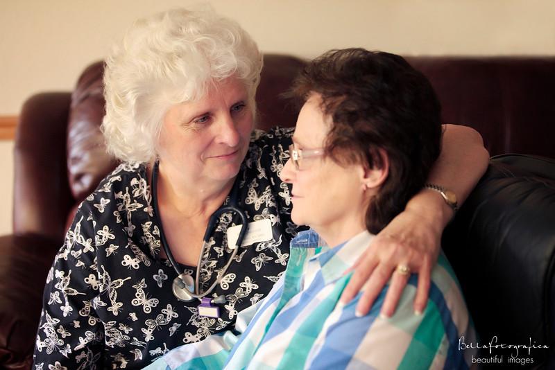 Compassion-Hospice-2010-00