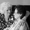 Compassion-Hospice-2010-02