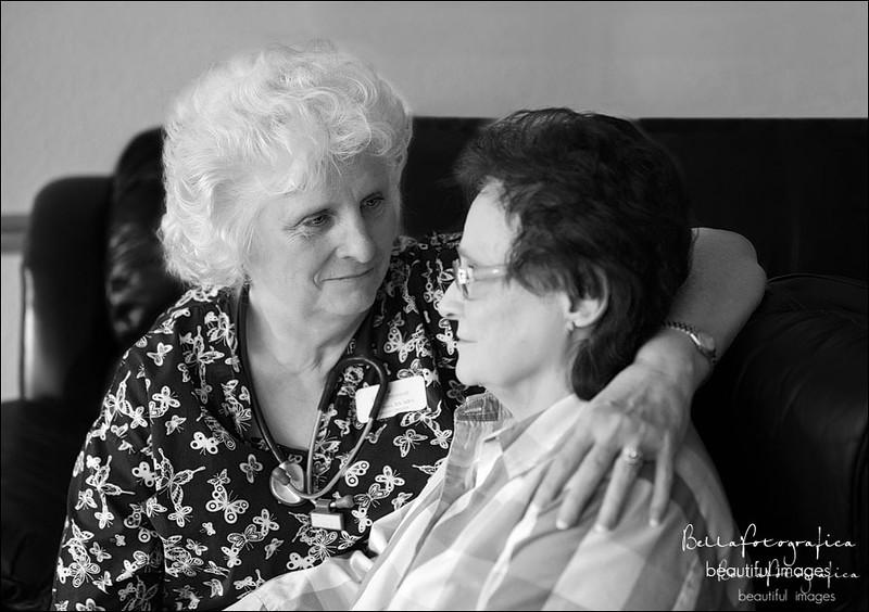 Compassion-Hospice-2010-02s