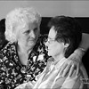 Compassion-Hospice-2010-02s