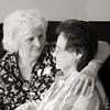 Compassion-Hospice-2010-02c