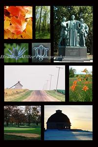 Champaign County Chamber postcard2
