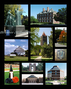 UIUC Composition with logo