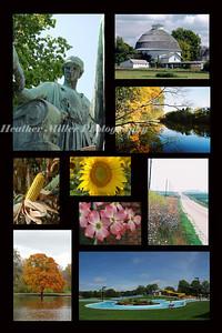 Champaign County Chamber postcard1