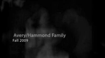 animoto_videocompAvryHmnd