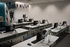 20100814-computer_labs-009